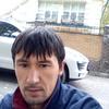 Махмуд, 25, г.Новоселово