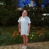 Светлана, 52, г.Севастополь