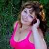 Наталья, 54, г.Черкассы