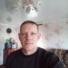 Сергей Мисюков, 42, г.Стерлитамак