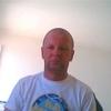 олег, 36, г.Волочиск