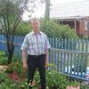 Семён, 35, г.Красноуфимск