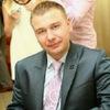 РОМАН СОКОЛОВ, 34, г.Ивантеевка