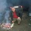 Рафиг, 48, г.Хмельницкий