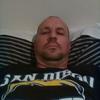 Kris Contino, 39, г.Сиэтл