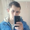 Павел, 21, г.Снежное