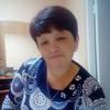 Тамара, 47, г.Калинковичи