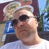 Юрий, 37, г.Тихорецк