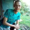 andrey, 30, г.Каменское