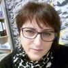 Елена, 48, г.Гатчина