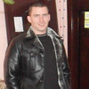 Темка, 30, г.Воткинск