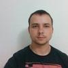 Dima, 25, г.Ришон-ЛеЦион