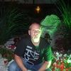 Алексей, 40, г.Апатиты