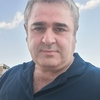 Назим, 48, г.Бурса
