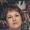 Елена, 40, г.Куртамыш
