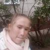 Лиза, 20, г.Ульяновск