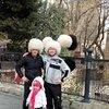 руслан, 31, г.Обливская