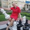 Светлана, 44, г.Ворзель