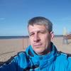 Arvo, 30, г.Таллин
