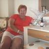 Елена, 51, г.Белыничи