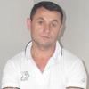 Хасан, 41, г.Лесосибирск