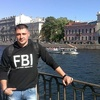 Серёжа, 32, г.Зеленоград