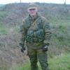 Максимус, 39, г.Нижний Новгород
