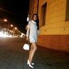 Анна, 32, г.Могилев