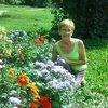 Людмила, 54, г.Енисейск