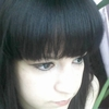 Nata, 25, г.Сургут