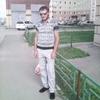 Max, 37, г.Макинск