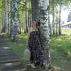 Наталья, 59, г.Лысьва