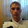 Артём, 30, г.Иркутск