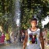 Віталій, 36, г.Вишневец