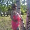 Саша, 21, г.Шенкурск