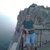 Амди, 37, г.Нижнегорский