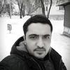 Султан, 31, г.Харьков