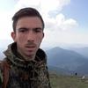 Назар, 19, г.Львов