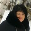 Елена, 44, г.Долгопрудный