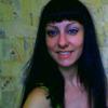 Лана, 33, г.Москва
