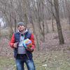 Иван, 30, г.Комрат