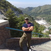 Maksim, 36, г.Калуга