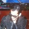 Nasser, 33, г.Мекка
