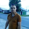 Павел, 24, г.Муром