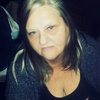 Debbie, 63, г.Канзас-Сити