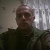 Алексей, 29, г.Камызяк