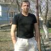 Dan, 37, г.Единцы