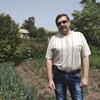 Олег, 55, г.Темиртау