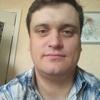 Дмитрий, 41, г.Молодечно