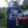 Денис, 24, г.Староюрьево